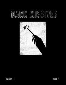 dm 4 cover